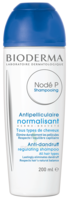 Node P Shampooing Antipelliculaire Normalisant Fl/400ml à Bordeaux