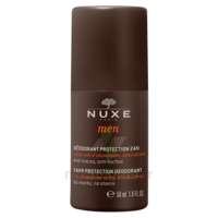 Déodorant Protection 24h Nuxe Men50ml à Bordeaux