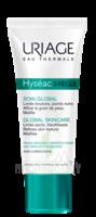 Hyseac 3-regul Crème Soin Global T/40ml à Bordeaux